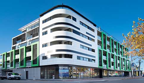 Soul Apartments - Malvern